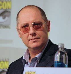 james spader haircut james spader faqs 2018 facts rumors and the latest gossip
