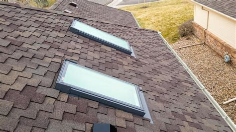 deck mount replacement skylight specialists blog