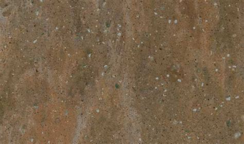Corian Clove Brown Corian Solid Surface Kitchen Countertop Colors