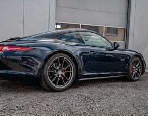 Porsche Mieten Wochenende by Porsche Fahren Porsche Mieten Deutschlandweit Mydays