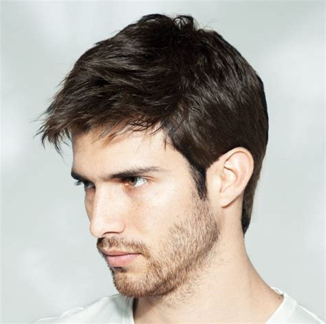 haircuts for long rough hair cool men s haircut style 2017 for modern look in life