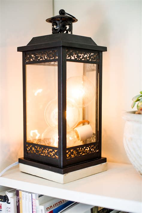 chinese lanterns for bedroom 100 lantern lights for bedroom lighting ideas for