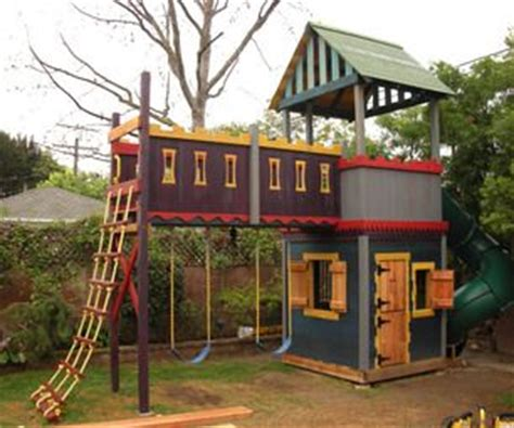 little tikes clubhouse swing set instructions 35 best images about clubhouse ideas on pinterest cubby