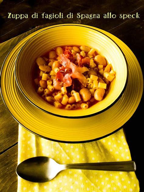 fagioli borlotti in scatola come cucinarli fagioli di spagna precotti come cucinarli cotto e postato