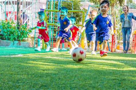 Gambar : olahraga, halaman rumput, permainan, pria, muda