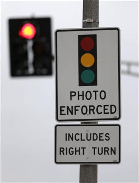 missouri lawmaker files bill to eliminate red light