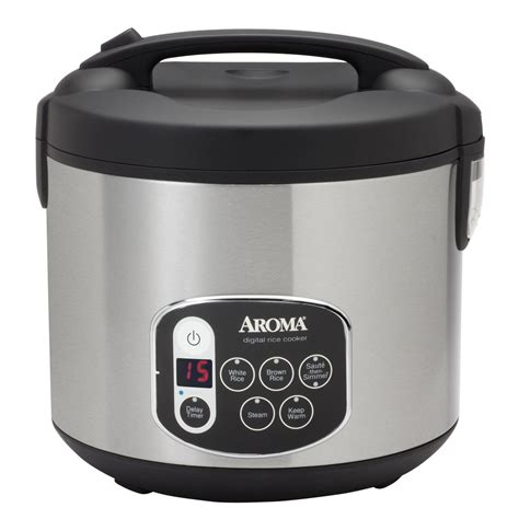 best rice cooker best rice cooker