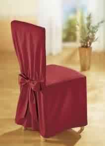 hussen stuhl 2er pack stuhlhussen in verschiedenen farben sessel