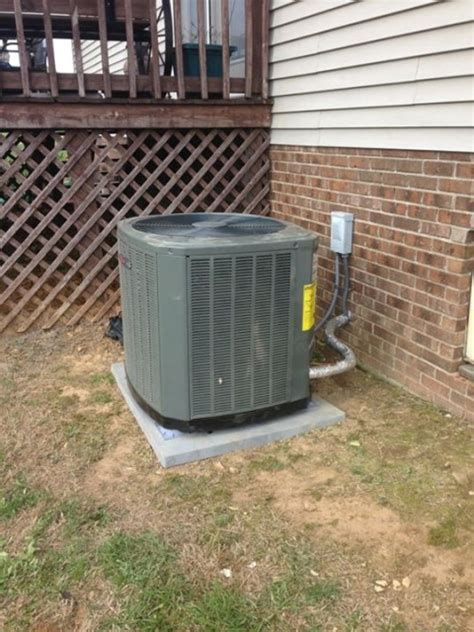 5 Best Heat Pumps To Keep Your House Warm   In My Kitchen