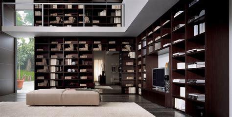 guida libreria guida all acquisto di scaffali angolari e librerie originali