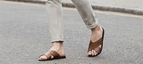 the best s sandals you buy in 2019 fashionbeans