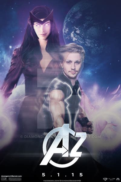 quicksilver movie watch online quicksilver and scarlet witch avengers 2 by