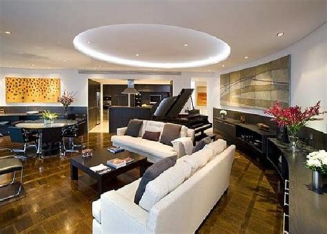 beauitful luxury apartment interior design cheap modern apartmenttypes interior and home decorating trends