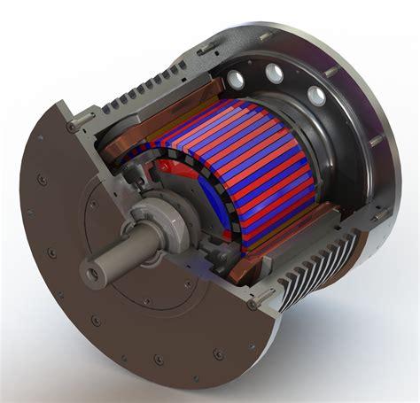 Tesla Motor Power Power Innovator Device Tesla Free Energy Generator