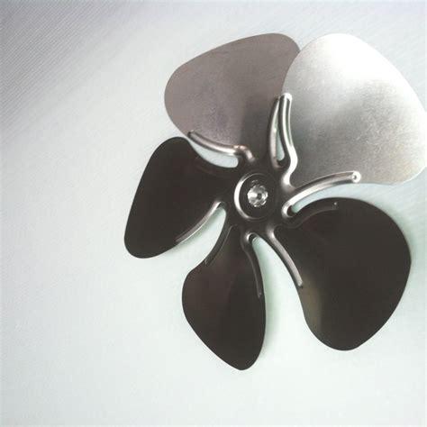 garage fan blades fan blade for gf 14 fan cool my garage