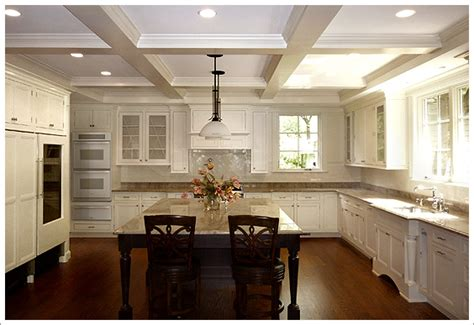 kitchen cabinetry walpole ma 02081