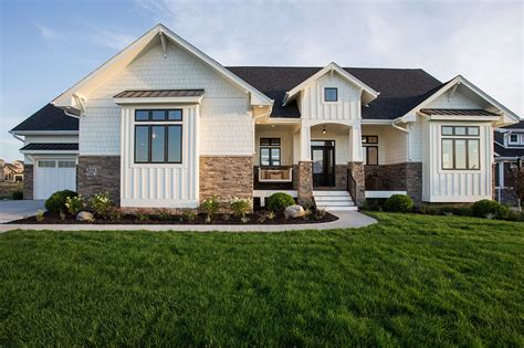 caliber homes prairie trail ankeny ia