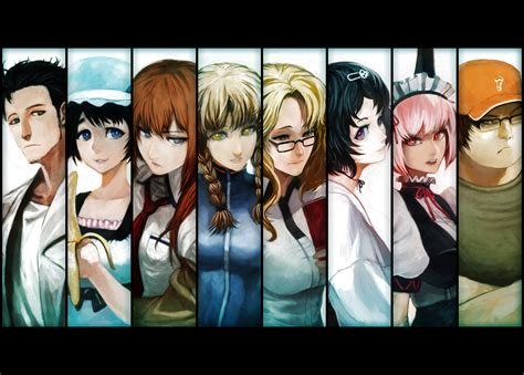 steins gate 301 moved permanently