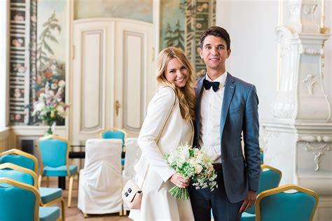 Standesamt Hochzeit by Ermelerhaus Berlin Standesamt Berlin Hochzeitsfotograf