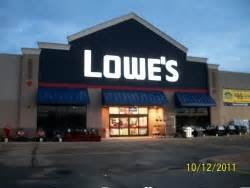 lowe s home improvement in delavan wi 53115