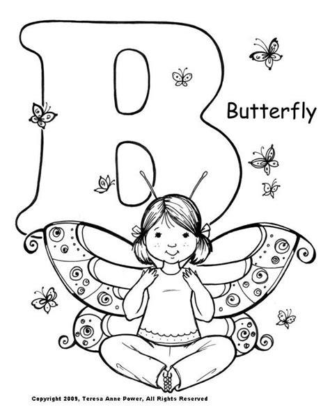 free printable alphabet yoga 17 best da kids yoga images on pinterest kid yoga