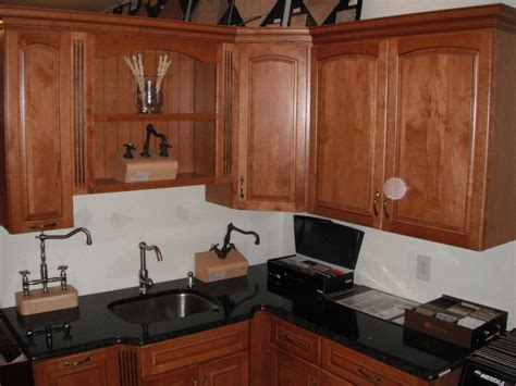 Kraftmaid Kitchen Cabinets Review Mf Cabinets Kraftmaid Kitchen Cabinet Reviews