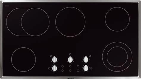 technika cooktops cooktop technika cooktop