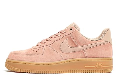 Sneakers Damen Leder 2697 by Nike Shoes Shop Nike At Willyoubhere
