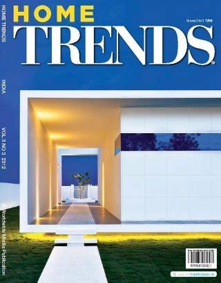 home design trends magazine home design trends august 2012 digital magazine on web