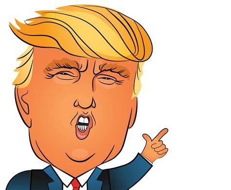Trump Cartoon | donald trump really shouldn t complain about anyone s