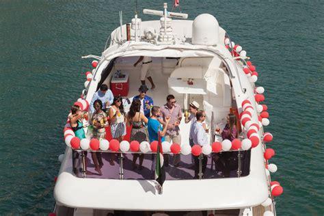 birthday boat rentals yacht party birthday party ideas dubai yacht party dubai