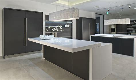 landhaus design kuche modern landhaus design die neuesten