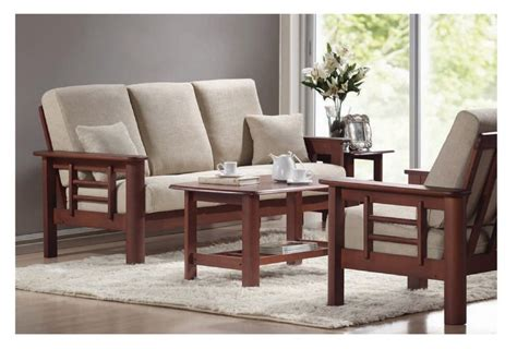 sofa set online price sofa design wooden sofa set online designs with price two