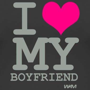 for your boyfriend quotes pictures images free 2013 quotes