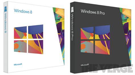 home design windows 8 windows 8 零售包裝盒首度曝光 techorz 囧科技