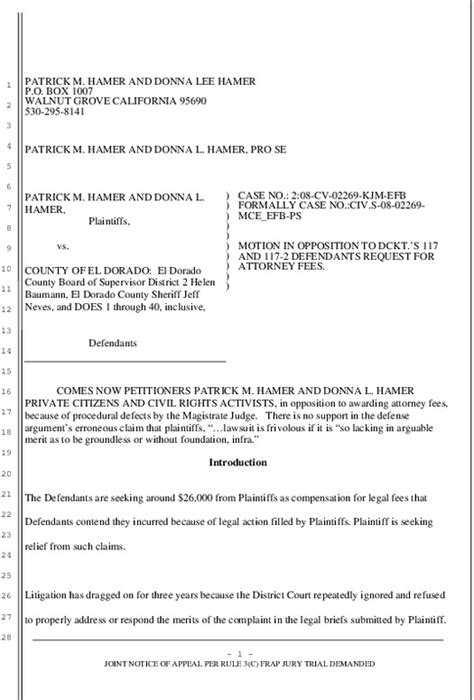 Solano Superior Court Search Free Pleading Paper Solano Superior