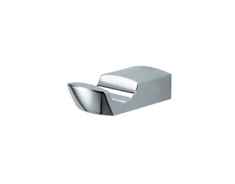 Robe Hook Toto Tx704aes toto cocktail ds730 robe hook ideal merchandise