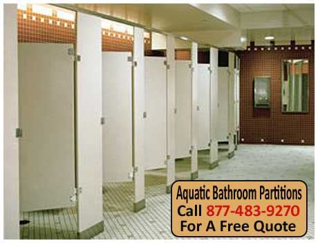 used bathroom partitions for sale aquatic swim center phenolic restroom partitions for sale