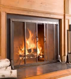 fireplace cover ideas best 25 modern fireplace screen ideas on pinterest