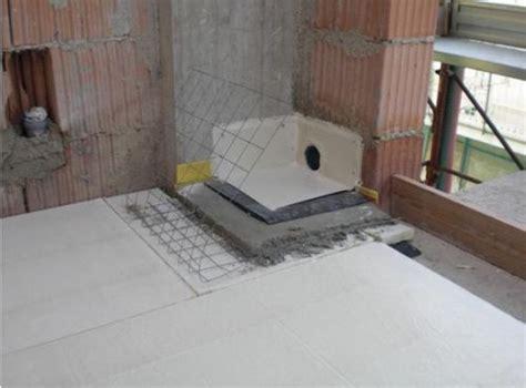 isolare termicamente una parete interna isolare conviene