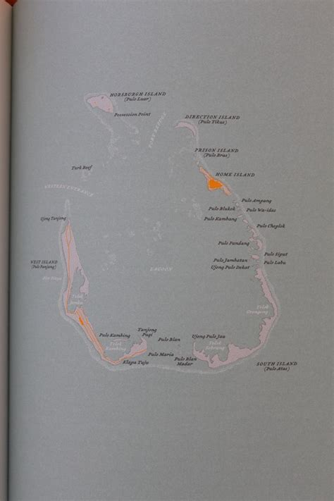 13 Best Context Plans Images On Pinterest Islands