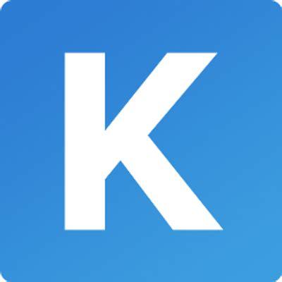 keystone node js tutorial js 胸ちら images usseek com