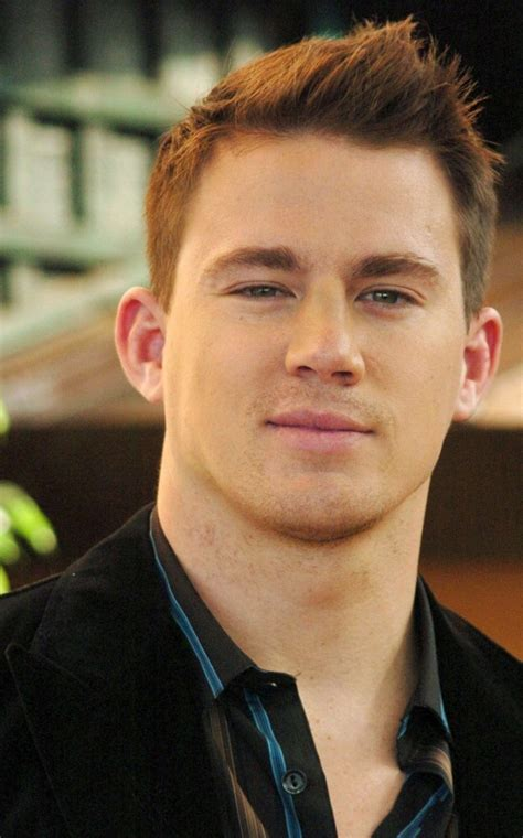 images of channing tatum all top channing tatum photos images