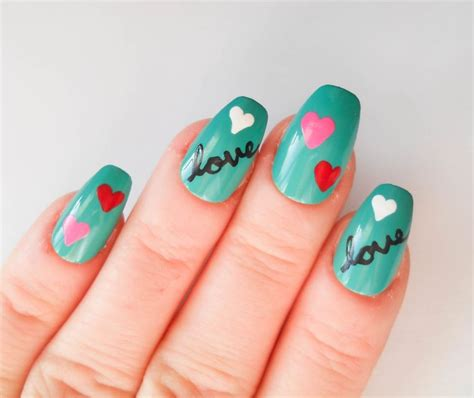 Ongle Dessin Images by Ongles Dessin