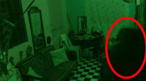 in search of the paranormal watch paranormal ghost hunts real ghost caught on tape paranormal activity youtube