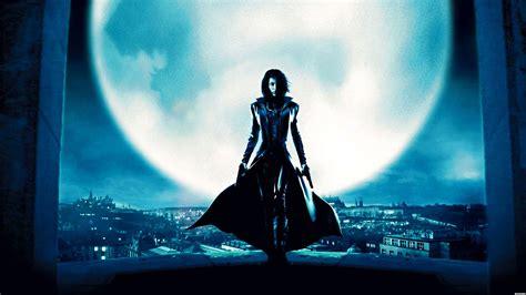 underworld film online hd underworld wallpapers wallpaper cave