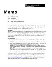hr memo template 10 best images of hr memo template sle employee memo