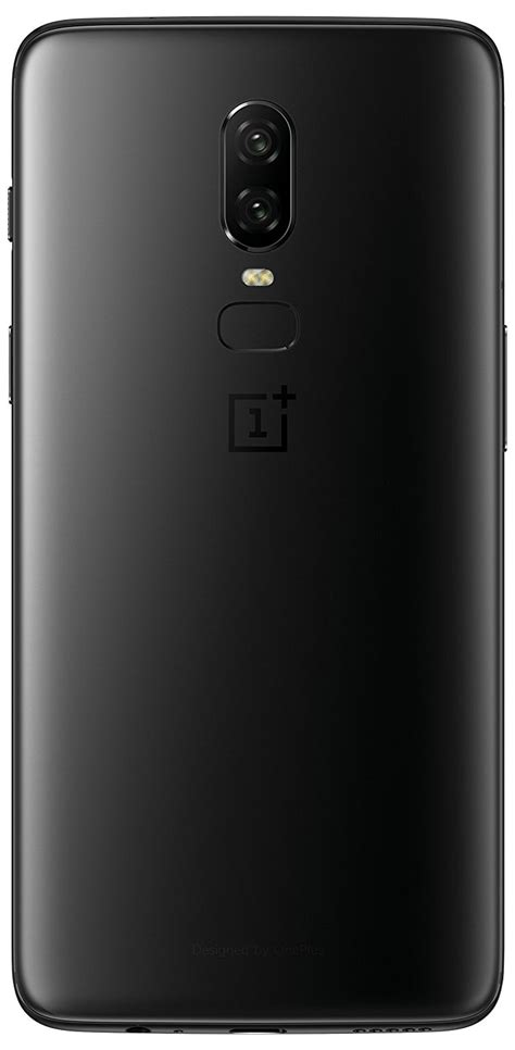 Oneplus 5t 64gb 6gb Black oneplus 6 128 gb price shop oneplus 6 128gb midnight