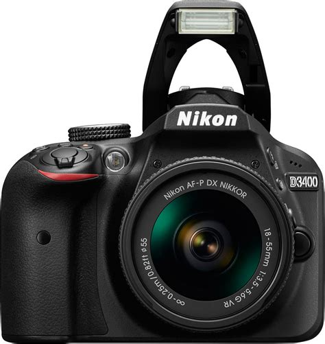 of nikon nikon d3400 review now shooting
