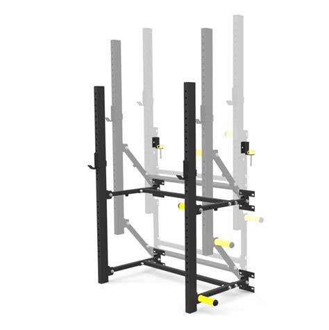 Wall Mounted Power Rack by 1000 Ideas About Power Rack On Rogue Fitness
